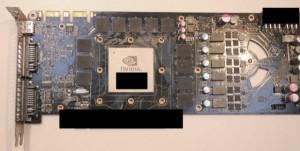 nvidia-gf480