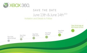 xbox-360-natal-invite