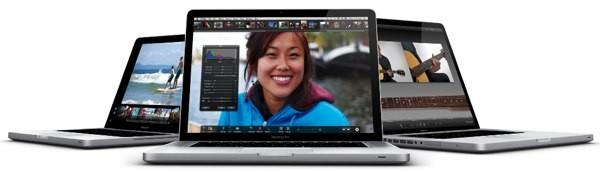 apple-macbook-pro-20101