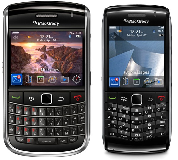 blackberry-wes-pearl-3g-bold-9650