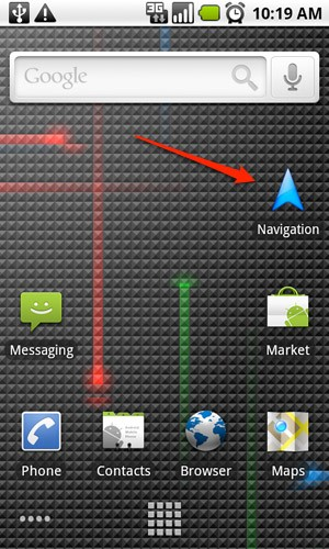 google-haritala-android-12mayis