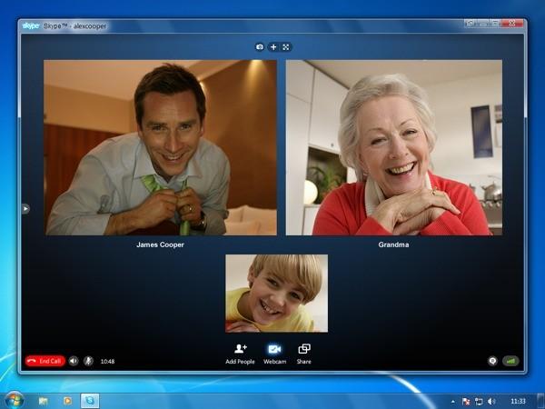 skype-video-konferans