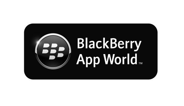 BlackBerry App World için mobil ödeme sistemi elliden fazla mobil operatör tarafından destekleniyor