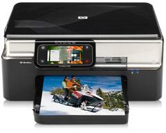 hp-web-printer