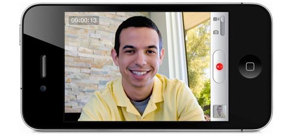 iphone-hd-video-kayit