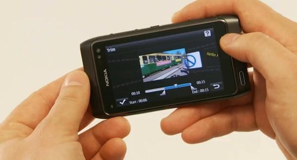 nokia-n8-video-06-08-2010
