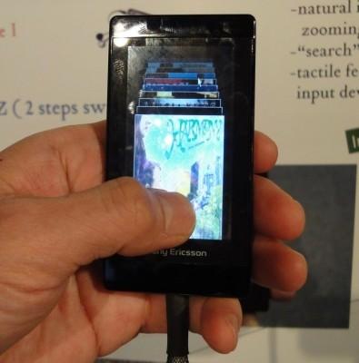 sony-ericsson-baski-dokunmatik-ekran-9haz