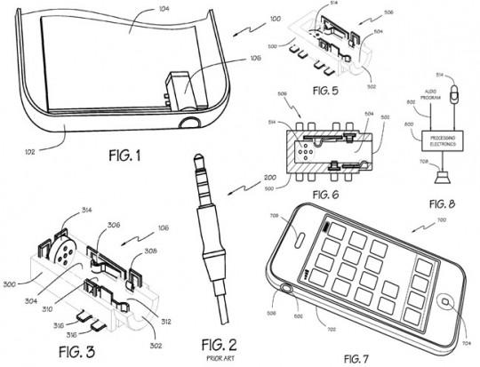 apple_patent_audio_jack_microphone-540x413
