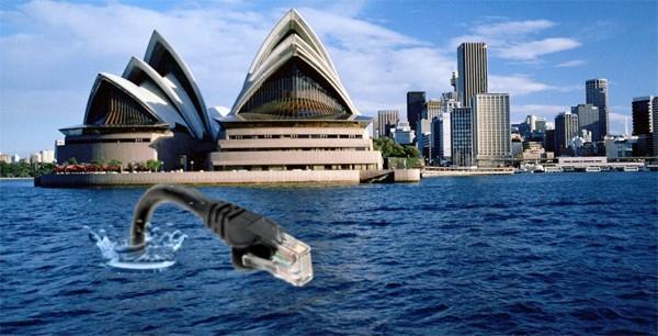 australia-broadband-attack-rm-eng