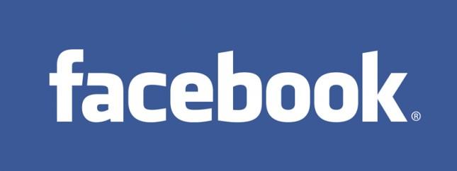 facebook-logo-645x242