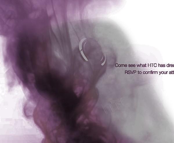 htc-15-eylül-davet-2