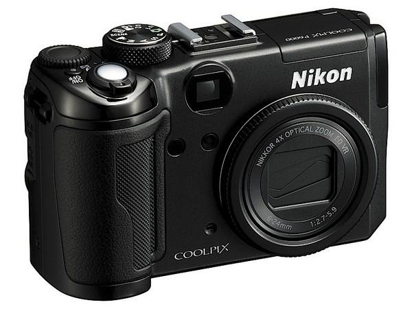 nikon-p60002010-08-09-600