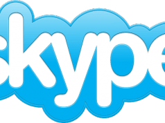 Avrupa Birliği Mahkemesi Skype isminin yayıncı Sky'ın ismine benzer olduğuna karar verdi