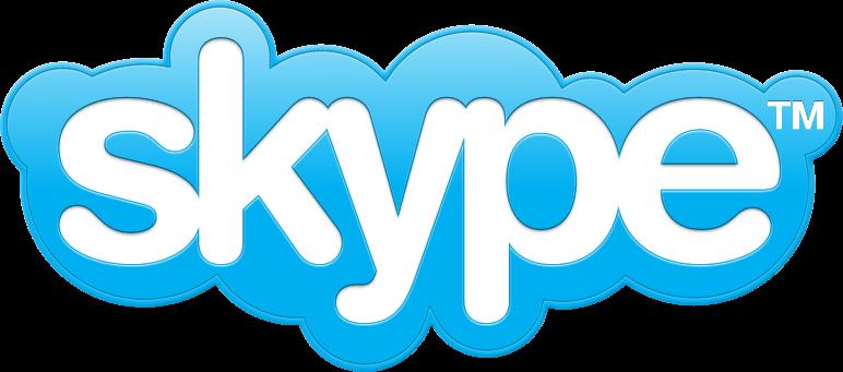 skype-logo-buyuk