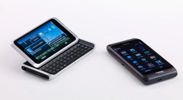 Nokia-E7_1-630-x-344