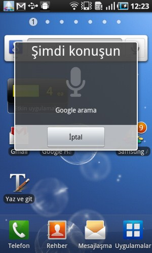 google-voice-search-galaxy-s-2 (300 x 500)