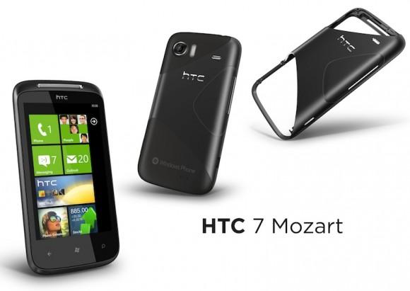 htc-7-mozart-11ekim