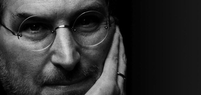 steve-jobs-7inc-tablet