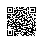 11-3-10-stumbleuponappcode
