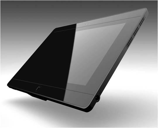 Acer-Windows-7-Tablet-1