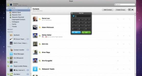 Skype-Mac-5-beta-580x310
