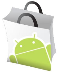 android-market-canta