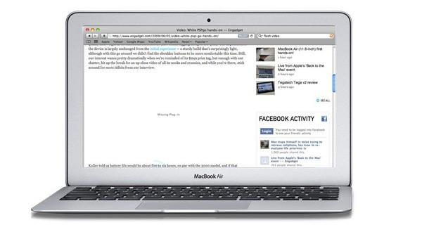 apple-macbook-air-11-6inc-noflash