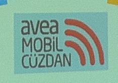 avea-mobil-cuzdan-logo