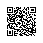 facebook-android-14-qr