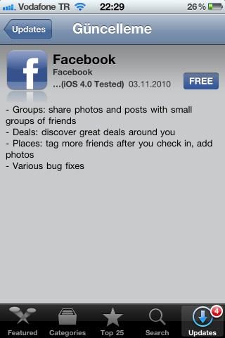 facebook-iphone-deals-320-x-480