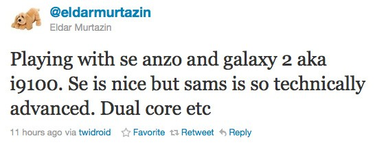 galaxy2-eldar-tweet