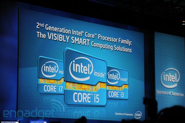 intel-idf-2010-sandybridge