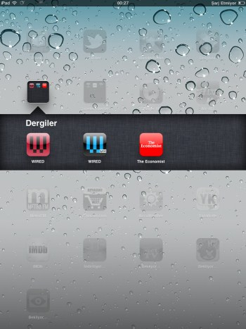 ipad-ios-4-2-dergiler (350 x 467)