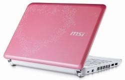 msi-pink-netbook