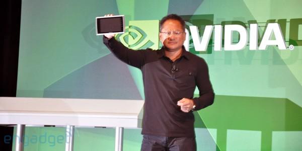 nvidia-ceo-tablet