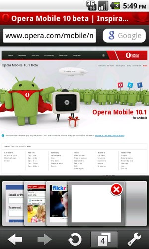 opera-mobile-10-1-android