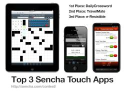 sencha-touch-top-3