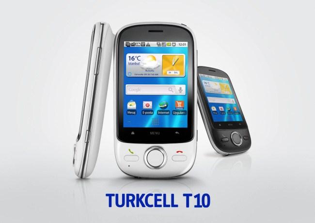 turkcell-t10-1