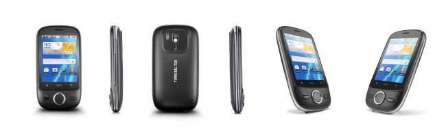turkcell-t10-android-siyah
