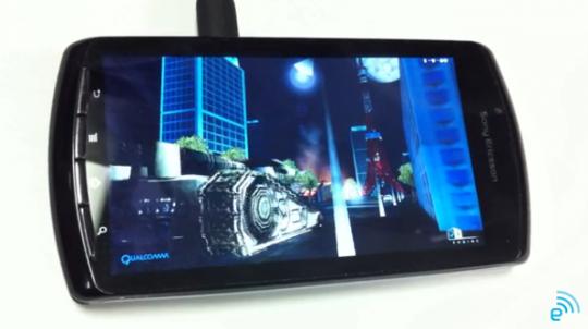 PlayStation-Phone-qualcomm