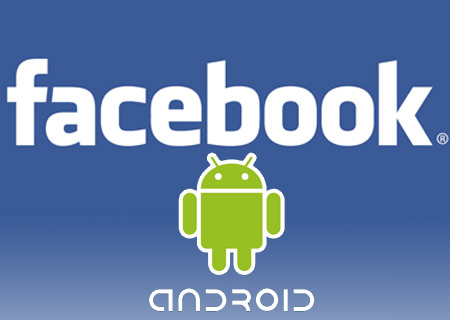 facebook-for-android-logo
