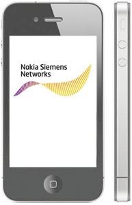 iphone-4-nsn-sm