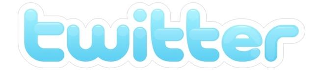 """Twitter kullanıcılarının """"Do Not Track"""" özelliğinden faydalanmasına izin verecek"""