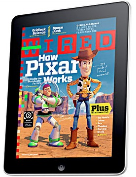 wired-ipad
