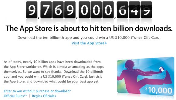 AppStore-10-milyar-580x331