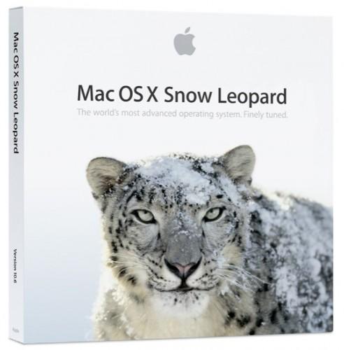 Mac-OSX-Snow-Leopard-box-492x500
