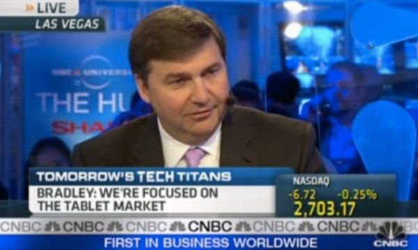 cnbc-hp-todd-bradley-tablet