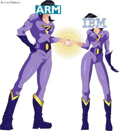 ibm-arm-engadget