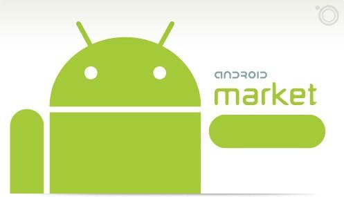 android-market-logo-17-subat