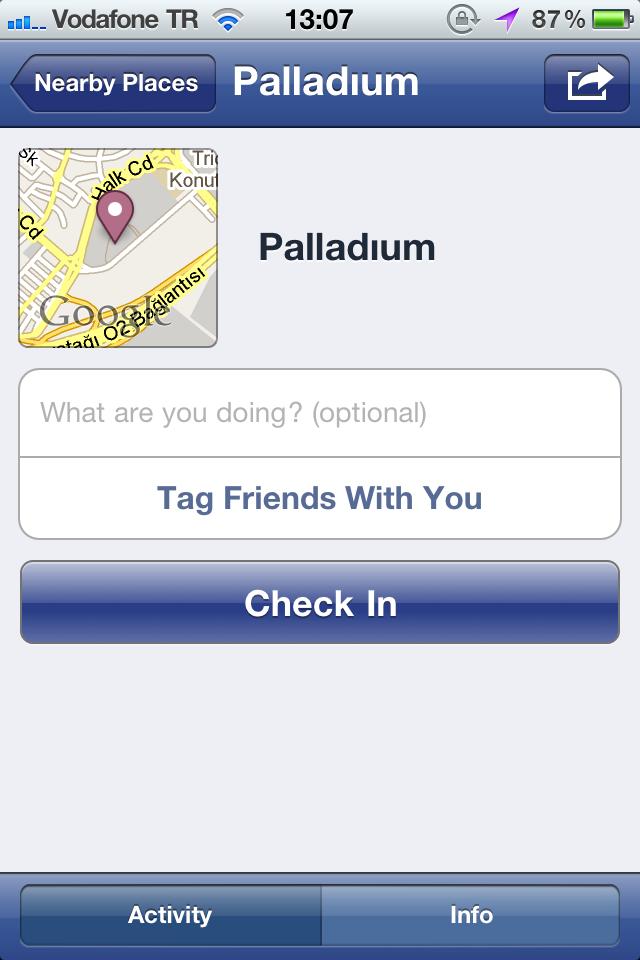 facebook-places-palladium